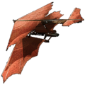 Glider Wings.png