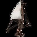 Small Handling Sail.png