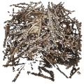 Twigs.png