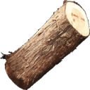 Agedwood.png
