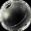 Medium Cannon Ball