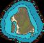Server_Grid_Editor/Islands/Mnt_A_CL