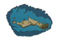 Region D9 Tranquil Island.png