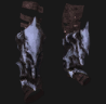 Army of the Damned Greaves Skin.png