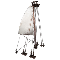 Medium Handling Sail.png