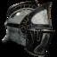 Plate Helmet.png