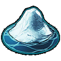 Condition Ice Island.png