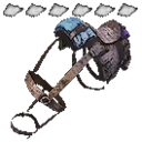 Tier 3 Saddle.png