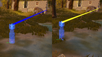 Water pipe connection lines.png