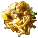 Lucy's Fish n Chips.png