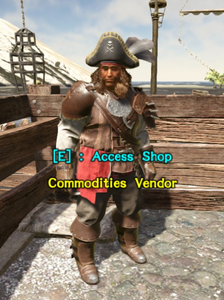 Commodities Vendor.png