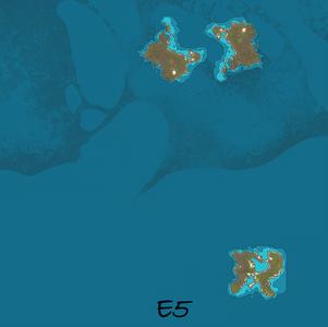 E5.png
