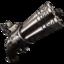 Hydra Revolver