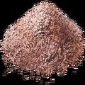 Pink Salt.png