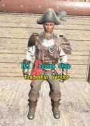 Tradeship Vendor.jpg
