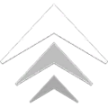 HUD Arrow Icon.png