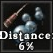 Distance to Shore and Sight-Range Bonus Icon.png