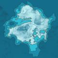 A15 Creston Island.png