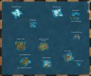 Blackwood Map.png