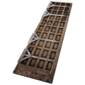 Large Wood Gate.png
