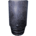 Canister Shot Ammo.png