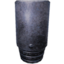 Canister Shot Ammo