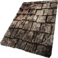 Wooden Roof.png