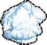 Ice C PO.png