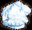 Server_Grid_Editor/Islands/Ice_C_PO