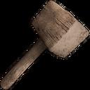 Repair Hammer.png