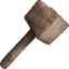 Repair Hammer