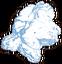 Server_Grid_Editor/Islands/Ice_A_PO