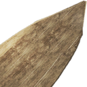 Large Wood Ship Deck.png