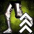 Skill Advanced Armor Movement Bonus.png