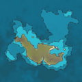 A7 The Silver Isles.png