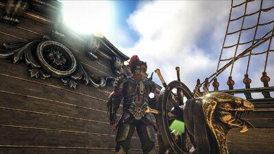 Hydra wheel ships skin1.jpg