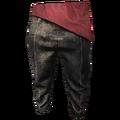 Medium Pants.png