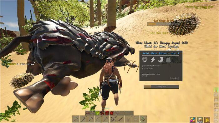 Taming sfs Rhino.jpg