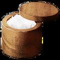 Preserving Salt.png