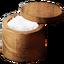 Preserving Salt