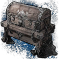Skill Crew Payment Box.png