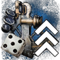 Skill Advanced Sextant Minigame.png