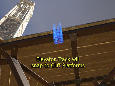 Elevator cliff platform placement.png