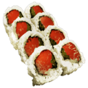 Iso's Spicy Roll.png