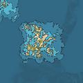 Okograve Islands.png