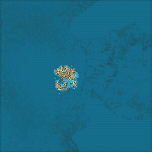 Region F7.jpg