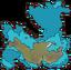Server_Grid_Editor/Islands/Cay_K_CL