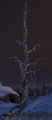 Ironwood Tree.png