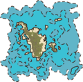 Cay G.png