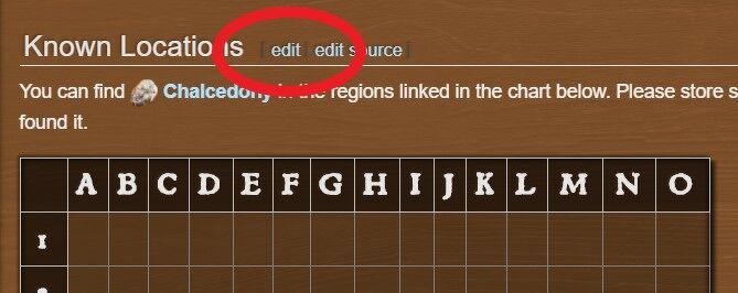 Click Edit.jpg